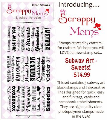 http://scrappymoms-stamps.blogspot.com/