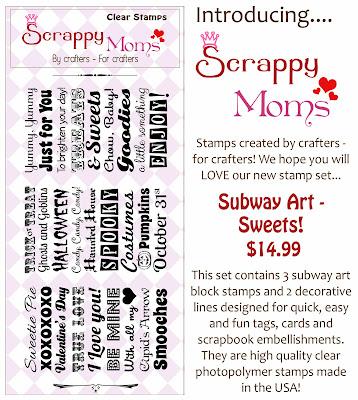 http://scrappymoms-stamps.blogspot.com/