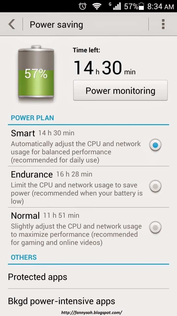 power saver using rtc An efficient power saver for street lights using ldr and rtc - download as word doc (doc), pdf file (pdf), text file (txt) or read online.
