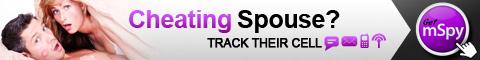 mSpy Spring discount