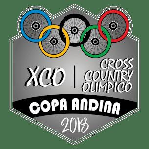 COPA ANDINA 2018