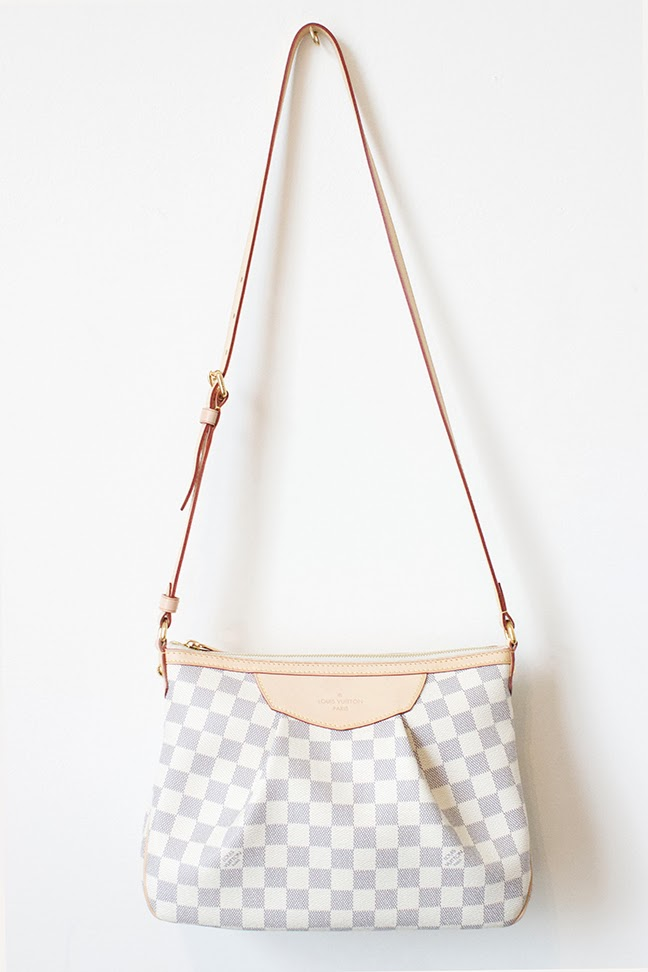 moss designer consignment just in louis vuitton bags