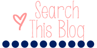 Search This Blog