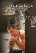 """Captive Lover"" M/M. Aug. 15, 2011"