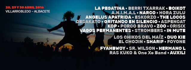 https://www.ticketea.com/entradas-festival-vina-rock-2016/