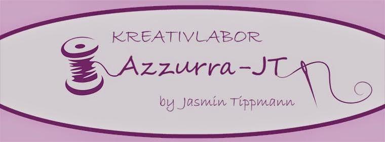 Azzurra-JT