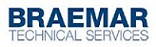 Braemar Technical Services