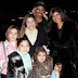 Teresa Guidice & Daughters Visit Nene Leakes on Broadway. Plus, Gia's New Girl Group 3KT