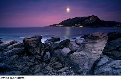 paisajes-bellos