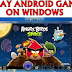 Play Android Apps in your PC | BlueStacks Android Emulator
