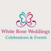 Budget Friendly Wedding & Event Planning