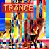 Trance (2013) แทรนซ์ HD