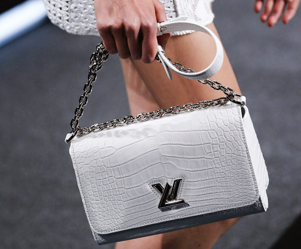 Louis-Vuitton-Spring-2015-It-Bag