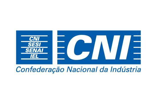 Confederação Nacional da Indústria