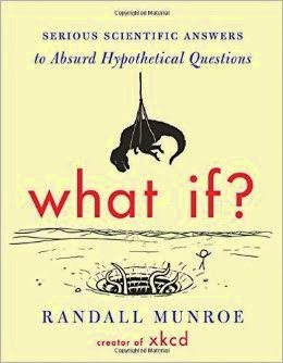 http://discover.halifaxpubliclibraries.ca/?q=title:what%20if%20serious%20scientific