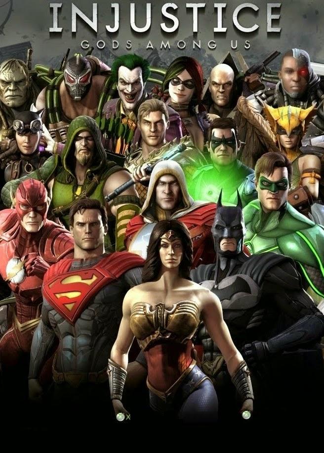 http://superheroesrevelados.blogspot.com.ar/2013/06/injustice-gods-among-us.html