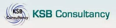 KSB Consultancy