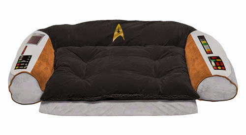 Coolest Startrek Inspired Products and Designs (15) 5