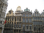 Le Grand Place