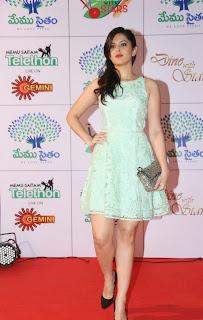 actress deeksha seth latest stills 6.jpg