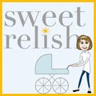 Blog Design by Michelle Vinson of Sweet Relish