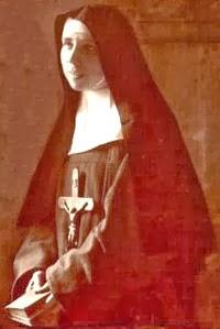 Ir. Consolata Betrone
