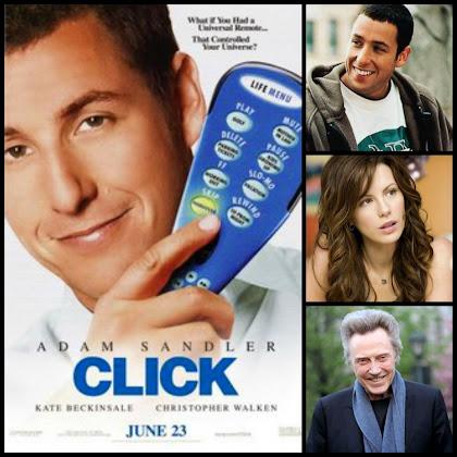 Click - (2006)