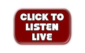 ★★★Listen Live!★★★ ★Alternate MEDIA LINK DOWNLOAD Page★