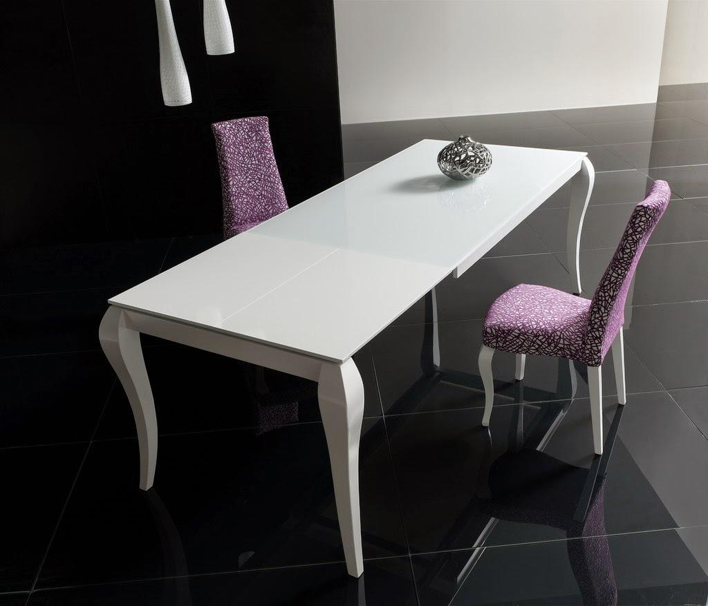 Tienda muebles modernos,muebles de salon modernos,salones de diseño Madrid: I...
