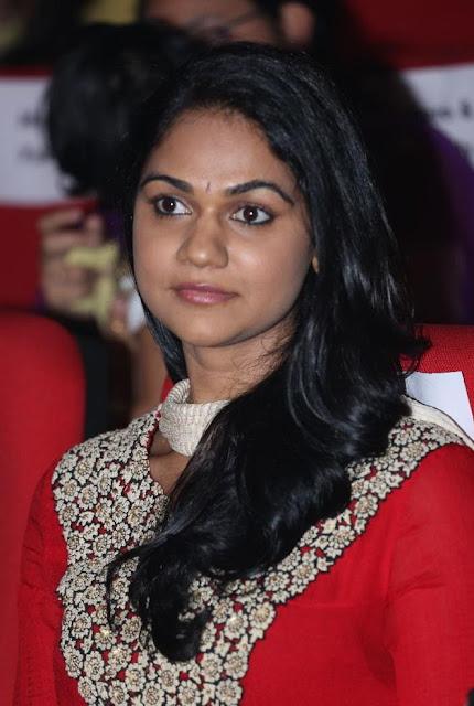 Allu Arjun wife Sneha latha reddy latest photo gallery, Allu Sneha