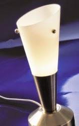 lifestyle living wellness elektrische duftlampen f r die sichere raumbeduftung. Black Bedroom Furniture Sets. Home Design Ideas