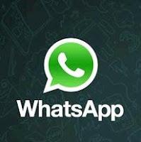 تحميل واتس اب, واتس اب 2013, تحميل مجاني واتس اب, اب واتس, تحميل App Whats , WhatsApp 2013, برامج الشات و الماسنجر للهواتف, برامج اندرويد Android, تحميل WhatsApp, واتس اب WhatsApp