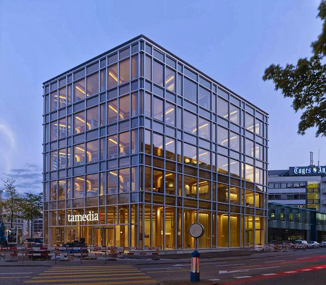 01-Tamedia-by-Shigeru-Ban-Architects