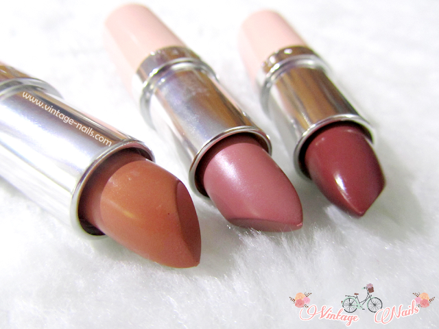 Rimmel London, Dare to go bare, nude, nude lipstick, labiales nude