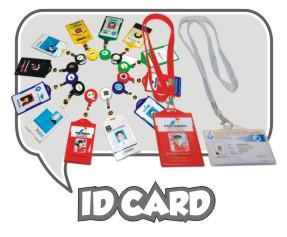http://www.trimatra.biz/2014/08/id-card.html