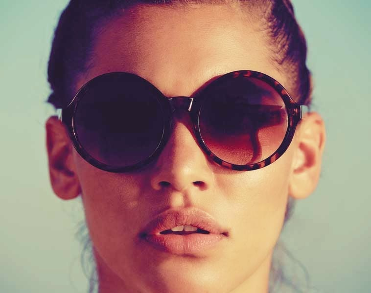 Gafas de Sol Primark