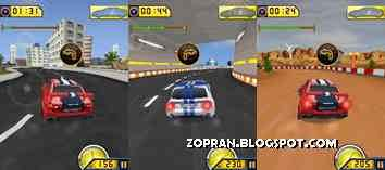download games balap mobil 3d
