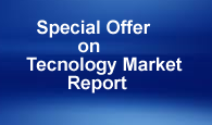 Discounted Reports on Tecnology Market