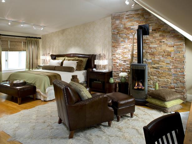 modern furniture candice bedrooms decorating ideas 2011