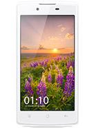 Oppo Neo 3 Harga Oppo Neo 3 dan Spesifikasi HP Android Oppo Murah 1 Jutaan