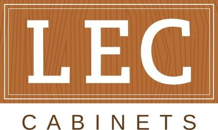 LEC Cabinets
