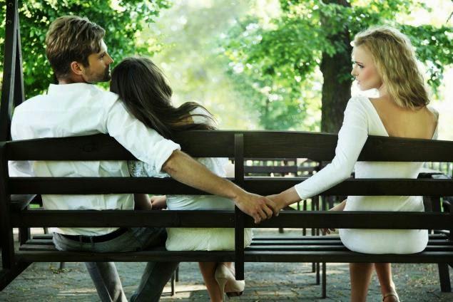 Amante ganha direito de receber pensão alimentícia de adúltero
