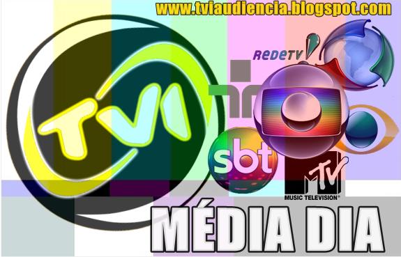 http://2.bp.blogspot.com/-tJOx59NLM0A/TchbL96C6mI/AAAAAAAAANI/fetXCoaZl-4/s1600/Media+Dia+Oficial.png