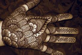 Mehndi Quotes Images : Images about dpz for girls quotes world on we heart it