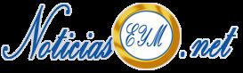 Noticias EyM