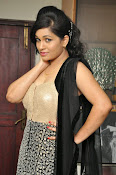 Revathi Chowdary hot photos-thumbnail-7