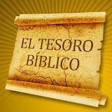 El Tesoro Biblico