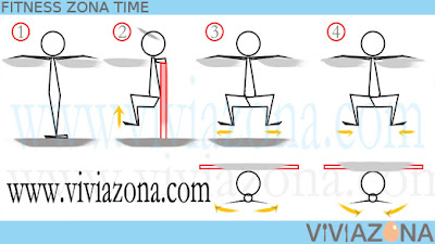Dieta A Zona Fitness Time Aquagym 19 04 2012 Viviazona