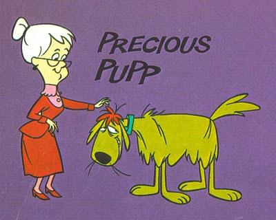 http://2.bp.blogspot.com/-tJV14Wgku-c/TYhWjSlOC-I/AAAAAAAAnRw/eNCkqH1hH5E/s1600/Precious-Pupp-Cartoons.jpg