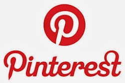 Pinterest - ArteDivertida